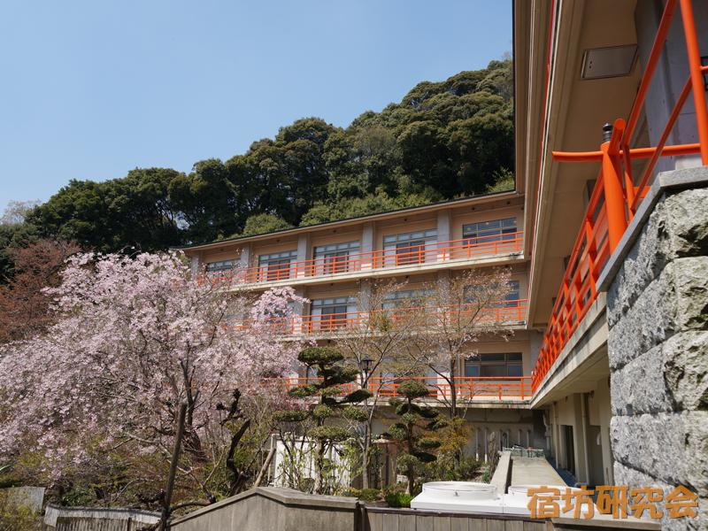 玉蔵院(奈良県 信貴山)