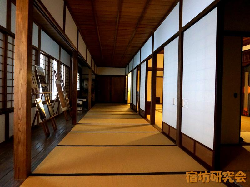瑞源寺(福井県福井市)