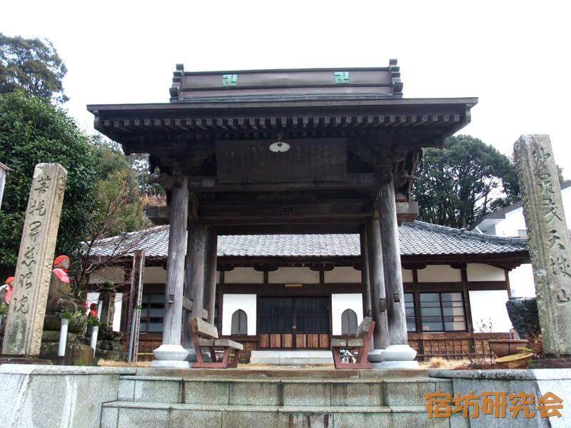 禅の湯(静岡県河津町)