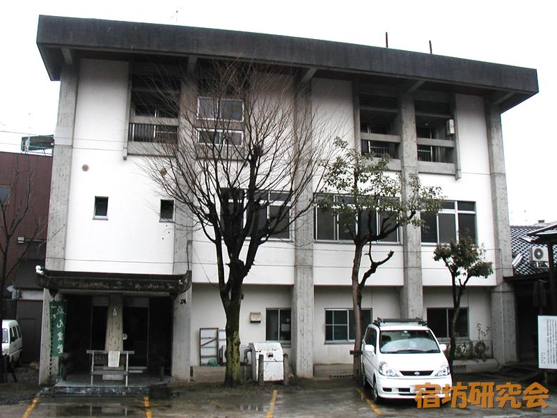 千本ゑんま堂会館