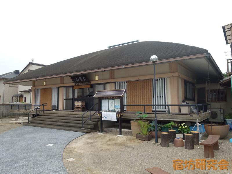 恵運寺(和歌山県和歌山市)