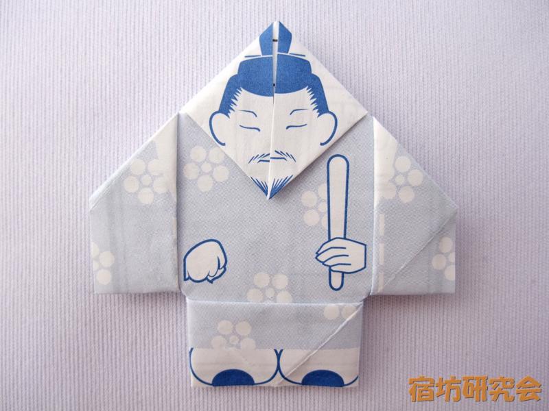 亀戸天神社『天神さまおみくじ』