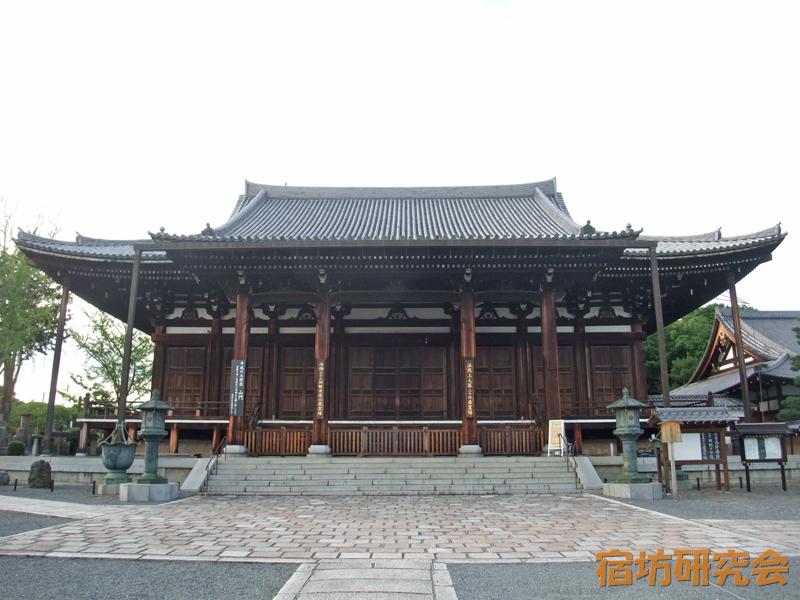 金戒光明寺(京都市左京区