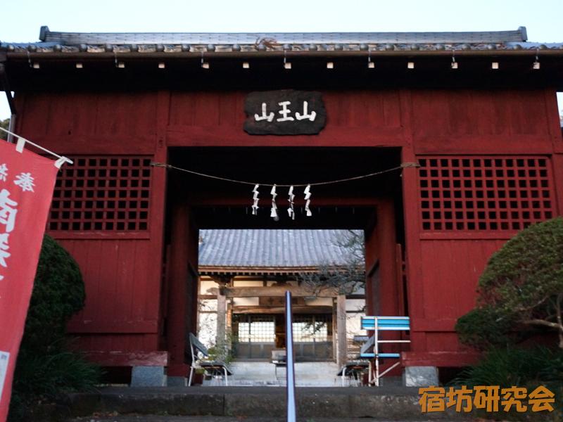 円如寺(千葉県君津市 久留里駅)